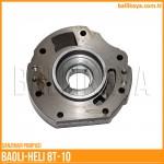 baoli-heli-8t-10--sanziman-pompasi