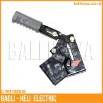 baoli-heli-elektric-el-fren-tabancasi-forklift-yedek-parca