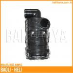 baoli-heli-hava-filtresi-komple-forklift-yedek-parca