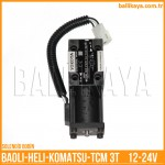baoli-heli-komatsu-tcm-3t-solenoid-bobin