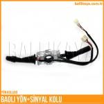 baoli-yon-sinyal-kolu