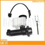 cat-3t-anamerkez