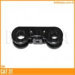 cat-3t-link-forklift-yedek-parca