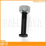 cat-3t-on-bijon-forklift-yedek-parca
