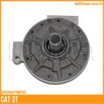 cat-3t-sanziman-pompasi