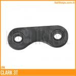 clark-3t-link-forklift-yedek-parca