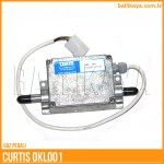 curtis-okl001-gaz-pedali-forklift-yedek-parca