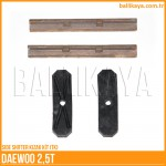 daewoo-25t-side-shifter-kizak-kit