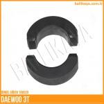 daewoo-3t-dingil-gobek-takozu-forklift