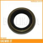daewoo-3t-toz-kecesi-forklift