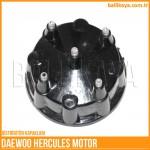 daewoo-hercules-motor-distibitor-kapagi
