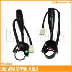 daewoo-sinyal-kolu