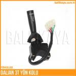 dalian-3t-yon-kolu