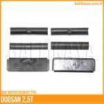 doosan-2-5-t-side-shifter-kizak-kit