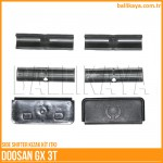 doosan-gx-3t-side-shifter-kizak-kit