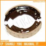 ep-shangli-yuki-maximal-7t-fren-balatasi-forklift-yedek-parca