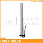 f-power-hangcha-samandira-forklift-yedek-parca