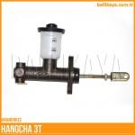 hangcha-3t-anamerkez