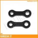 hangcha-3t-link-forklift-yedek-parca