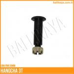 hangcha-3t-link-pimi-forklift-yedek-parca-20mm