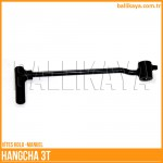 hangcha-3t-vites-kolu-manuel