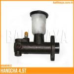 hangcha-4-5-t