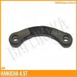 hangcha-4-5-t-link-forklift-yedek-parca