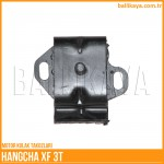 hangcha-xf-3t-motor-kulak-takozu