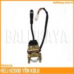 heli-h2000-yon-kolu