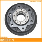 hyster-h177-kampana-forklift
