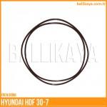 hyundai-hdf-30-7-fren-oring