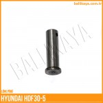 hyundai-hdf30-5-link-pimi-forklift-yedek-parca