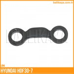 hyundai-hdf30-7-link-forklift-yedek-parca
