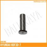 hyundai-hdf30-7-link-pimi-forklift-yedek-parca