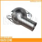 isuzu-c240-termostat-ust-kapak
