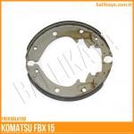 komatsu-fbx15-fren-balatasi-forklift-yedek-parca