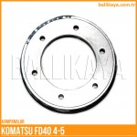 komatsu-fd40-4-5-kampana-forklift-dingil-aksami