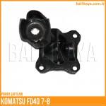 komatsu-fd40-7-8-pompa-saftlari