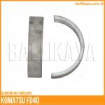komatsu-fd40-asansor-kep-burclari