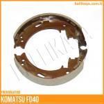 komatsu-fd40-fren-balatasi-forklift-yedek-parca