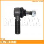 komatsu-fd40-rot-basi-forklift-yedek-parca