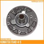 komatsu-fd40-sanziman-pompasi