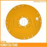 komatsu-fd40-tork-saci-forklift-yedek-parcalari