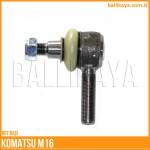 komatsu-m16-rot-basi-forklift-yedek-parca