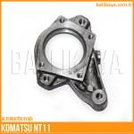 komatsu-nt11-alternator-ayagi