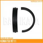 komatsu-nt11-asansor-kep-burclari