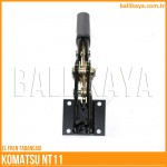 komatsu-nt11-el-fren-tabancasi-forklift-yedek-parca