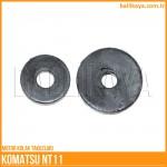 komatsu-nt11-motor-kulak-takozu