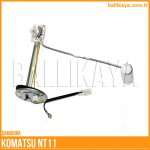 komatsu-nt11-samandira-forklift-yedek-parca