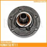 komatsu-nt11-sanziman-pompasi